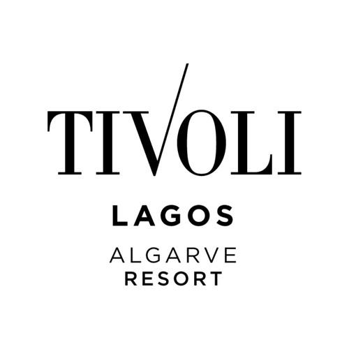 Tivoli Hotels Lagos