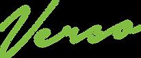 SA Green Fitness | SA Verso