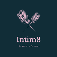 Intim8 Business Events