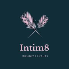 Intim8 Business Events