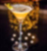 Intim8 Events Cocktails.jpg