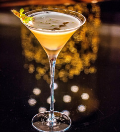 Intim8 Event Cocktails
