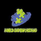 MLD Solutions Ltd Logo