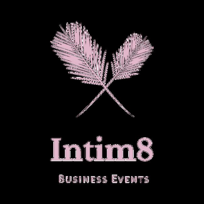 Citrus Monkeys - Intim8 Events