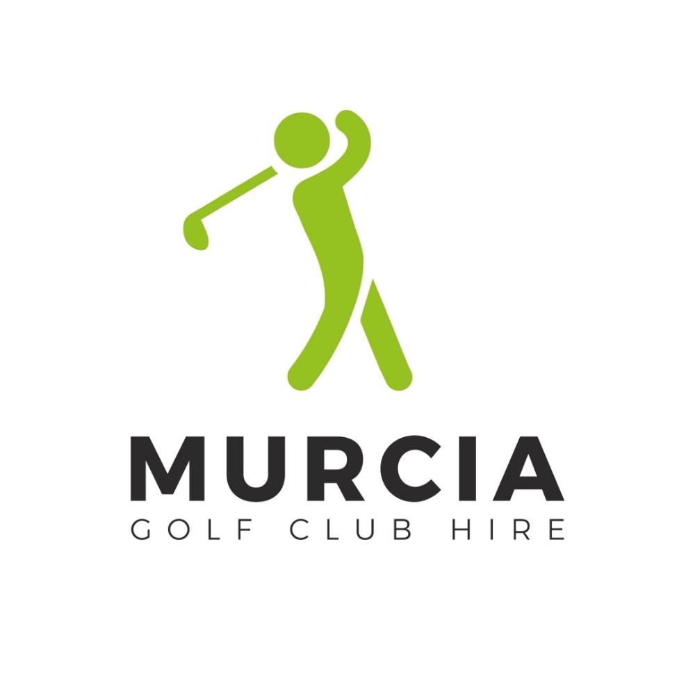 Murcia Golf Club Hire