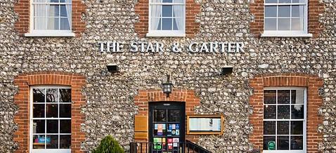 star-garter-east-dean
