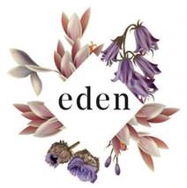 Eden Collective Portsmouth