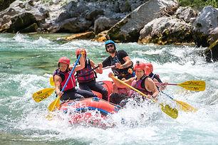 rafting (4).jpg