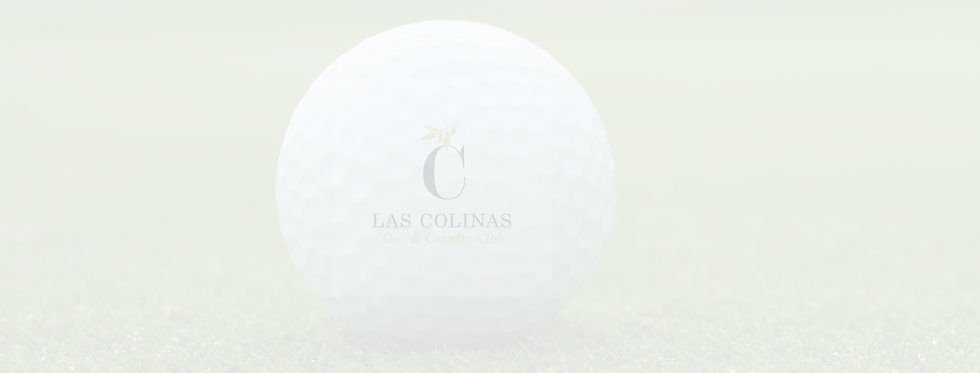 Intim8 Events _ Golf Tours.png