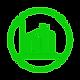 SA GREEN FITNESS _ Performance ICON.png