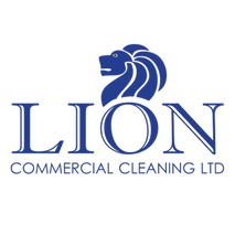 Lion Commercial Cleaning Ltd