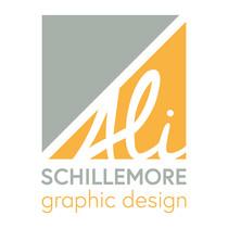 Ali Schillemore
