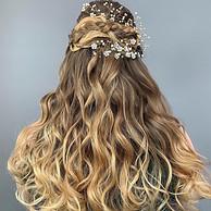 Carol Ritchie - Bespoke Hair