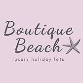 Boutique Beach Holiday Lets