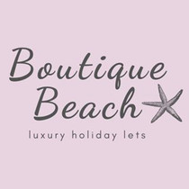 Boutique Beach Luxury Holiday Lets