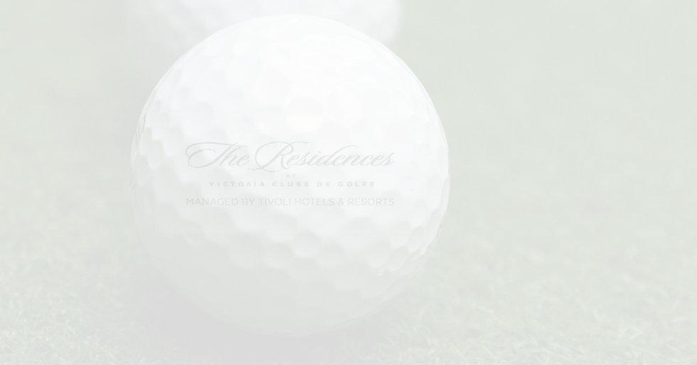INTIM8 EVENTS - Golf - Tivoli The Reside