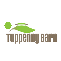 Tuppenny Barn - Southbourne