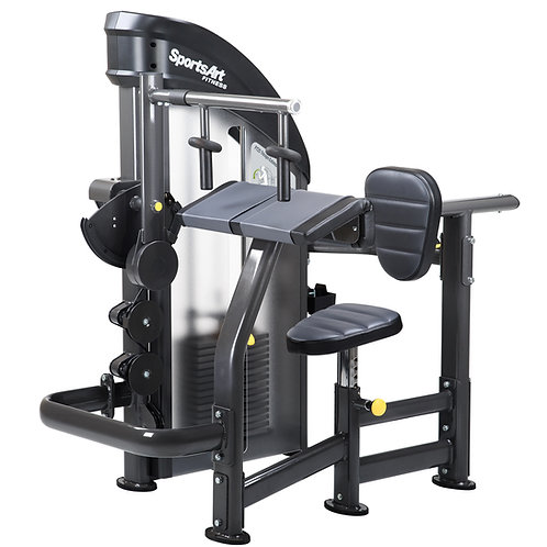 P725 TRICEP EXTENSION