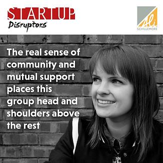 Startup-case-studies-Ali