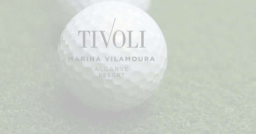 INTIM8 EVENTS - Tivoli Marina Vilamoura