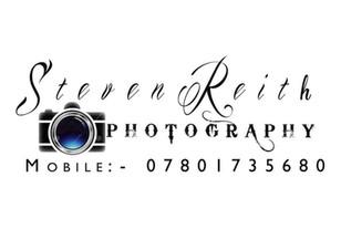 Steven Reith Photography
