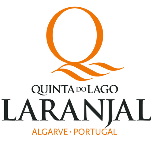Quinta Do Lago Laranjal - Algarve