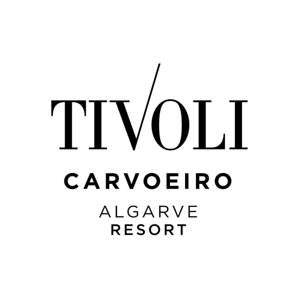 Tivoli Hotels Carvoeiro.jpg
