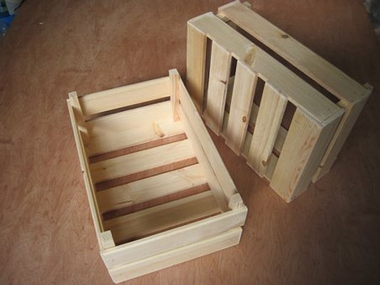 box-2064180__340.jpg