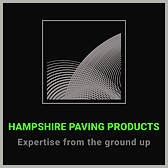 Hampshire Paving Products