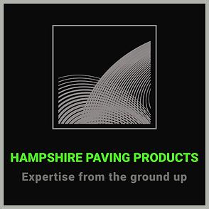 Havant Paving Products