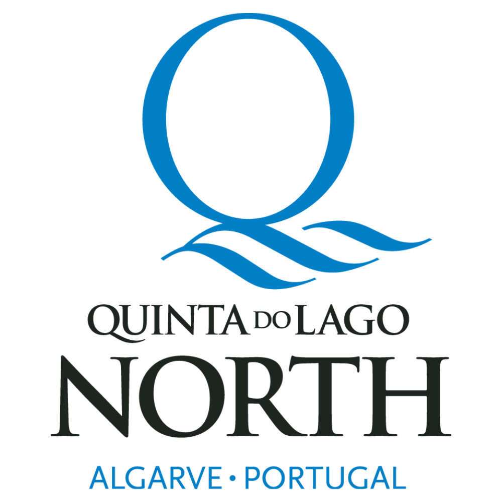 Quinta Do Lago North - Algarve