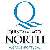 Quinta Do Lago North - Almancil _ Intim8