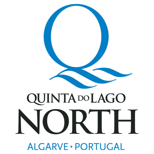 Quinta Do Lago North - Algarve