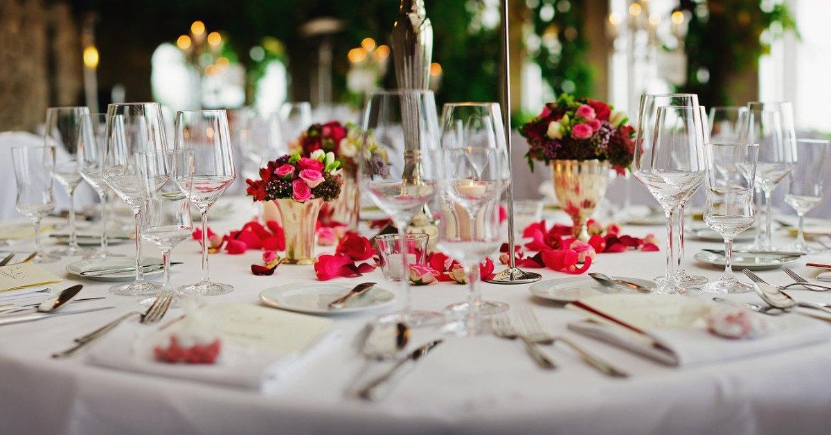 Intim8 Events _ Hospitality _ Corporate