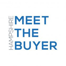 Hampshire Meet the Buyer
