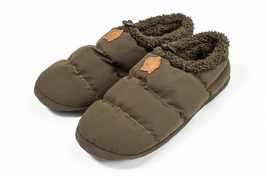 Bivvy Slippers.jpgMobile Tackle Box - West Sussex & Hampshire