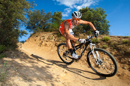 La Manga Club_MTB_Cycling_Triathlon