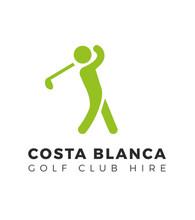 Costa Blanca _ Murcia _ Spain _ Intim8 E