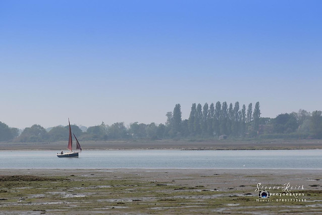 Steven Reith Photography - Emsworth