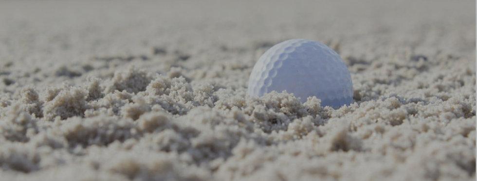Intim8 Events _ Golf Tours Las Colinas G