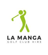 La Manga _ Murcia _ Spain