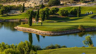Intim8 Events and Tours _ LAS COLINAS GO