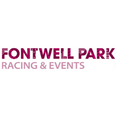 FONTWELL PARK