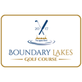 Boundary Lakes Golf Course.png