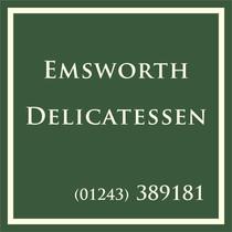 Emsworth Delicatessen