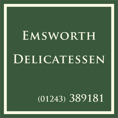 Emsworth Delicatessen