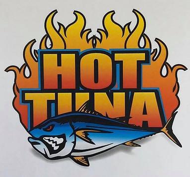 Hot Tuna - Stocked.jpg