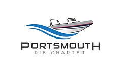 Portsmouth Rib Charter