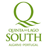 Intim8 Events - Quinta Do Lago South - A