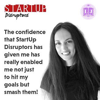 Startup-case-studies-Trisha